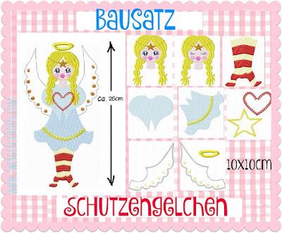 http://shop.zwergenschoen.com/de/bausatz-schutzengelchen-engel-10x10cm.html