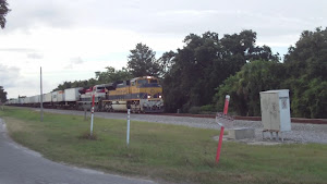 FEC101 Jul 15, 2012