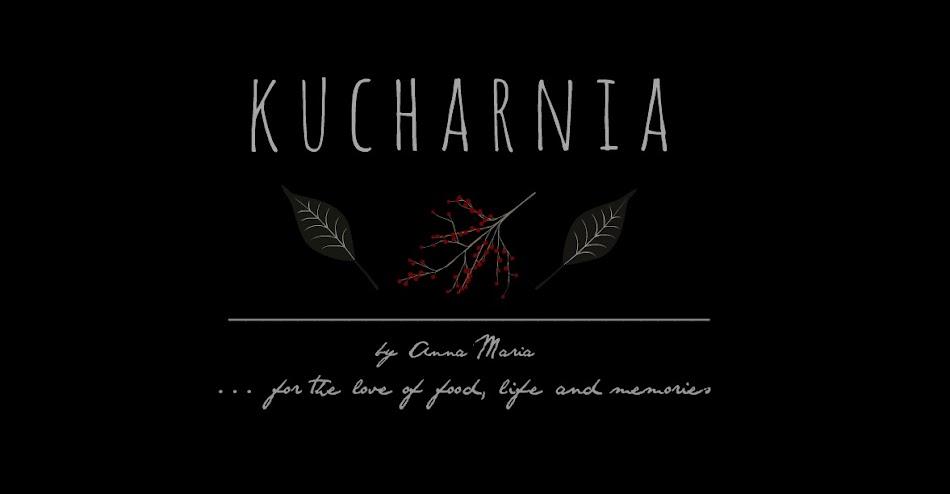 KUCHARNIA