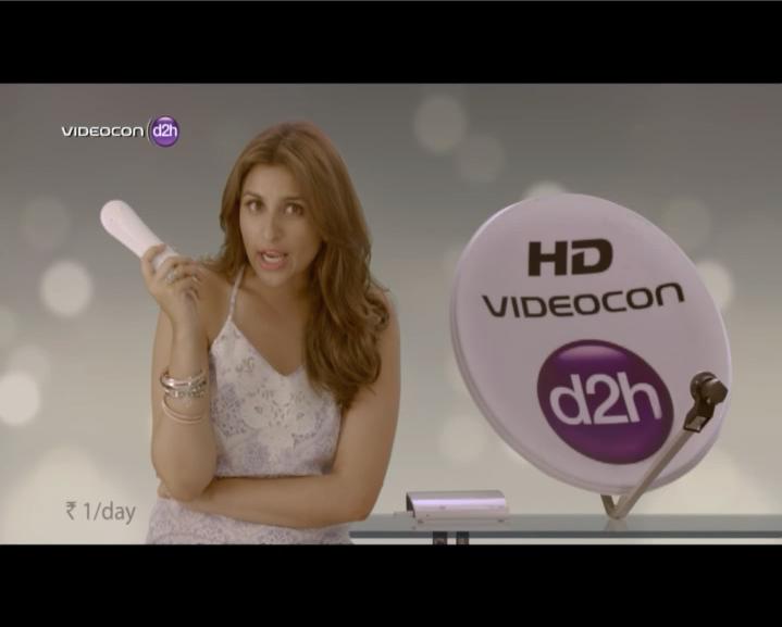 videocon-dth