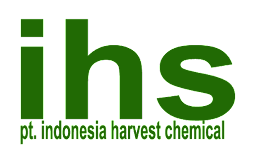 Harvest Chemical