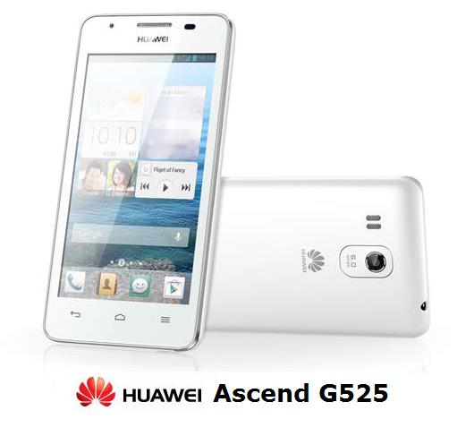 huawei phones price list p7. ascend g525 is huawei\u0027s most affordable quad core android smartphones competing with lenovo a706 (p7,990) and other local mobile brand huawei phones price list p7