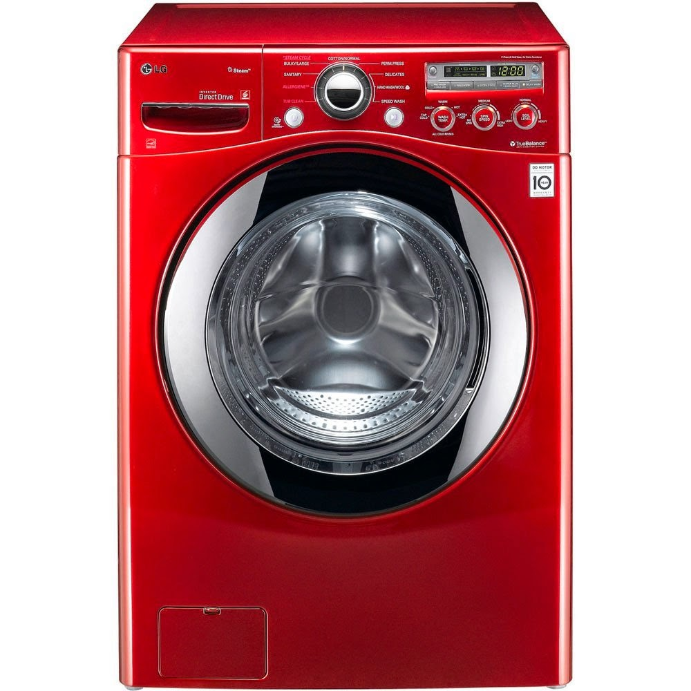Washer and dryer sets best washer dryer combo use hamper to cover