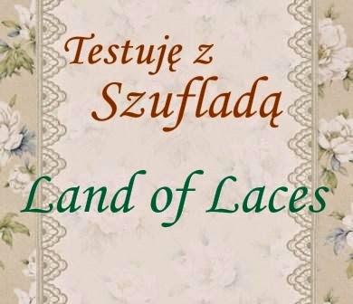 http://szuflada-szuflada.blogspot.com/2014/12/testuj-z-szuflada-prezentacja-prac.html