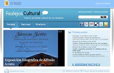Realejos Cultural