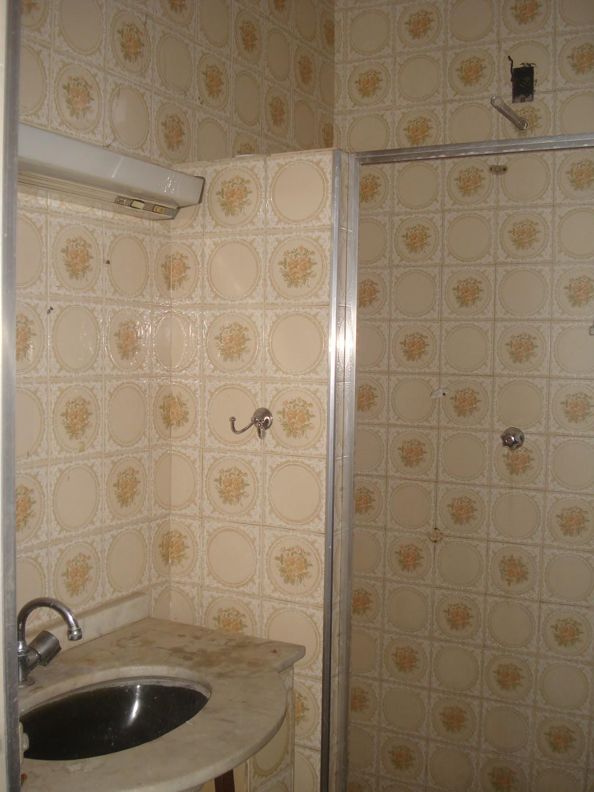 banheiro antes já da pra ver uma grande diferença né? #8A6941 1200 1600