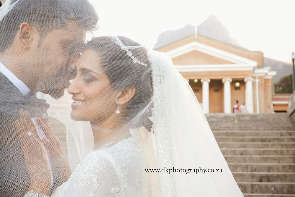 DK Photography N6 Preview ~ Nasreen & Riyaaz's Wedding  Cape Town Wedding photographer