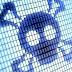 5 grandes perigos da internet
