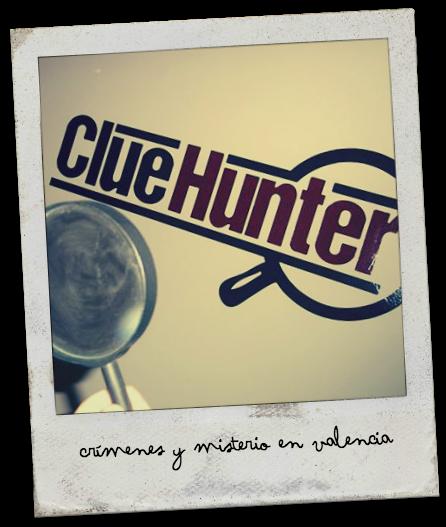 qué hacer en Valencia Clue Hunter Barrio el Carmen Valencia crímenes y misterio