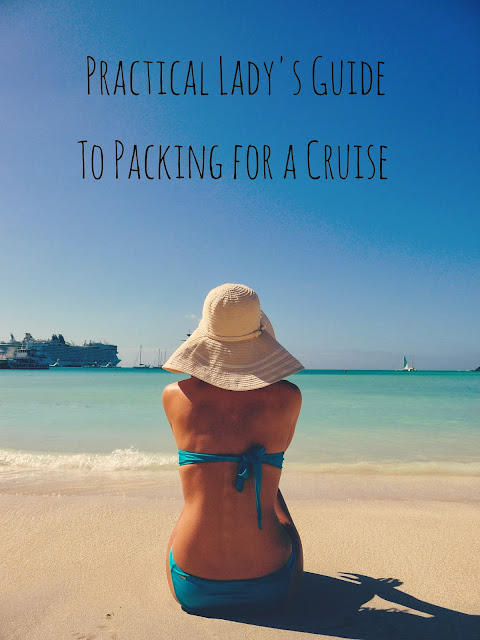 girls-guide-packing-for-a-cruise