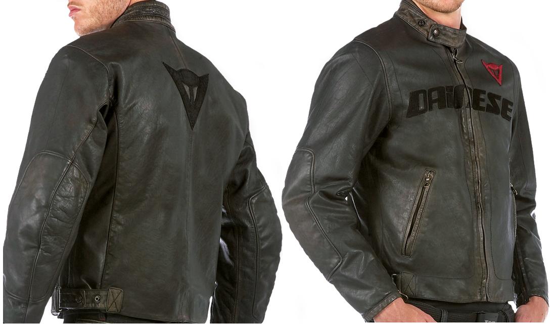http://3.bp.blogspot.com/-aoUWuLKZAAU/UEzu5QXGYiI/AAAAAAAAVS8/uey5ybW2V2I/s1600/dainese+vintage+jacket2.jpg