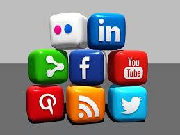 50 Cara Berbisnis Menggunakan Media Sosial