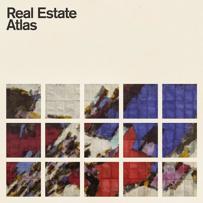 real-estate-atlas-crime