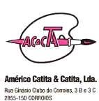 Américo Catita & Catita, Lda.