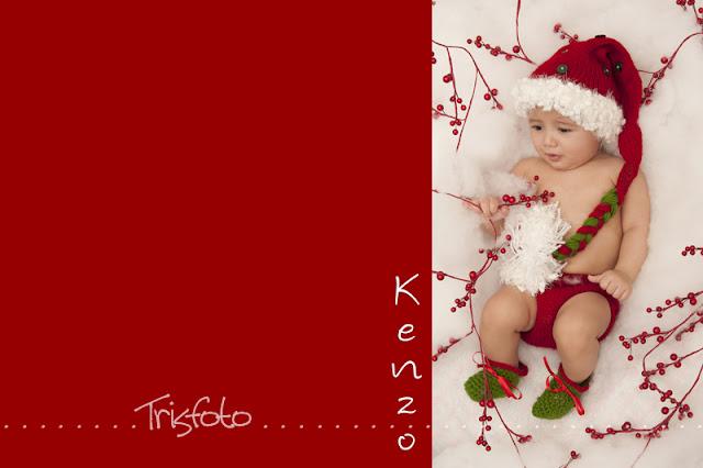 fotos niños navidad, reportaje navidad