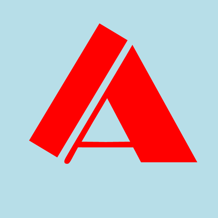 Adi Channel