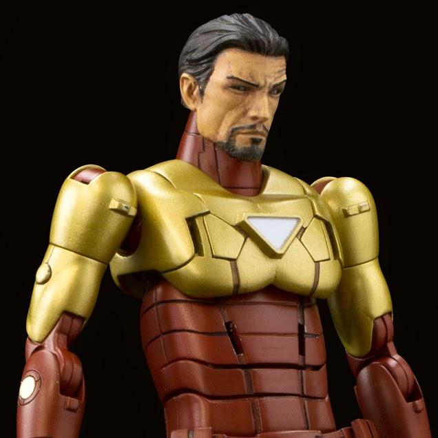Action Figures: Marvel, DC, etc. - Página 2 14_ironman_002_G