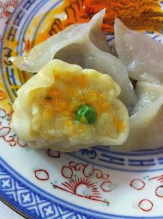 mangiare cinese a civitanova marche