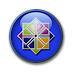 VirtualBox CentOS conectar na internet