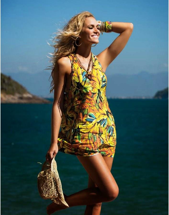 http://www.lelingerie.com.br/moda-praia/camisetao-de-chelles-acqua-luz-tropical.html