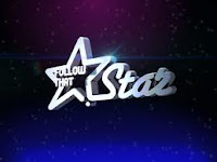 Watch Follow That Star Pinoy TV Show Free Online.