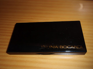 Paleta Lina Bocardi