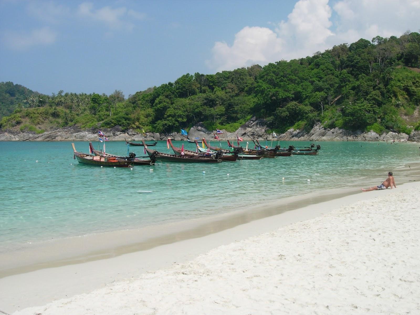 thai söder äldre kåta kvinnor