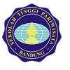 STP Bandung