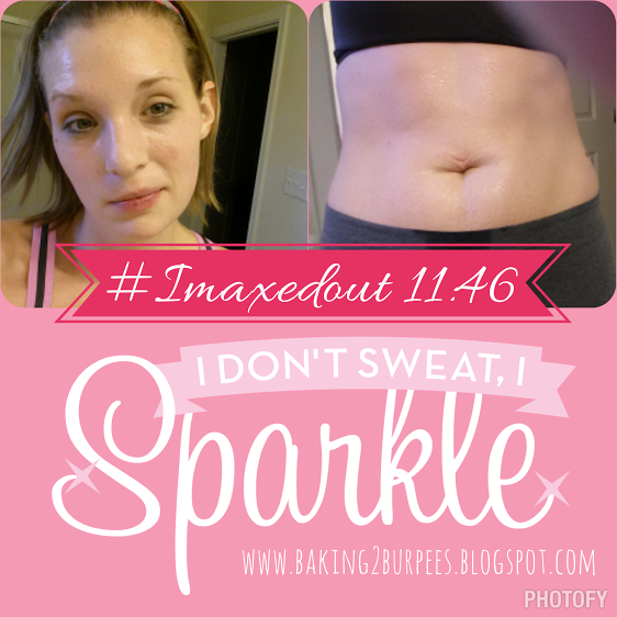 Erin Traill, Diamond Beachbody Coach, Insanity Max 30, week 2, Nurse, fit mom, Pittsburgh, meal plan, recipes, sick kids, beachbody challenge winner, weight loss tips, successful weight loss story, weight loss transformation,