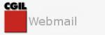 CGIL webmail