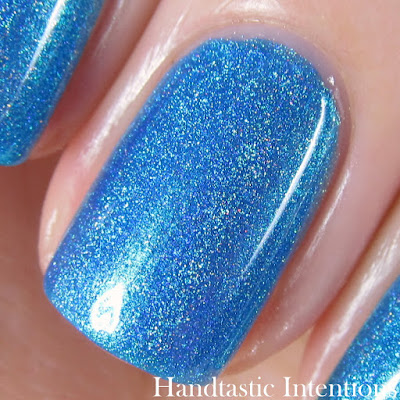 Cirque-Colors-Royal-Hawaiian-Review