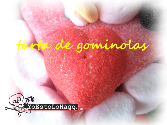 gominola