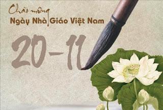 Quà tặng 20-11 ý nghĩa tặng thầy cô nhân ngày nhà giáo Việt Nam