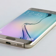 Samsung Galaxy S6 edge+ : Official Introduction