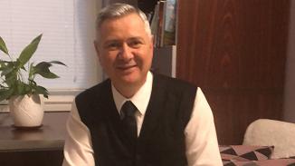 Florin Ianovici 🔴 Nu vei fi niciodată suficient de pregătit