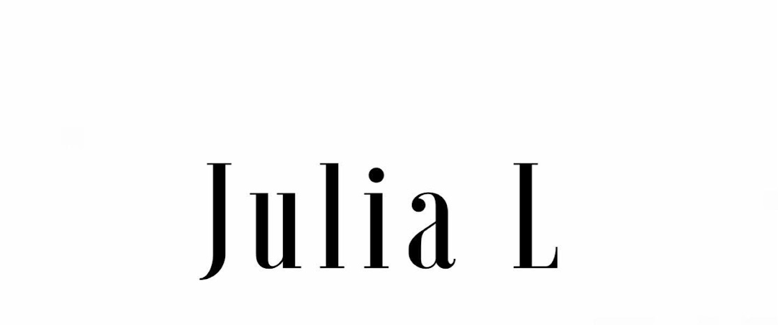 Julia Maria