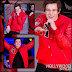 Austin Mahone: 'MMM Yeah' En Good Morning America!
