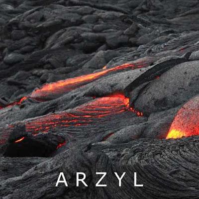 Arzyl – Silhouette