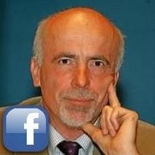 Segui ONLIT  anche su Facebook