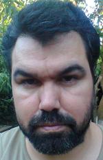 LUIS LUCASI