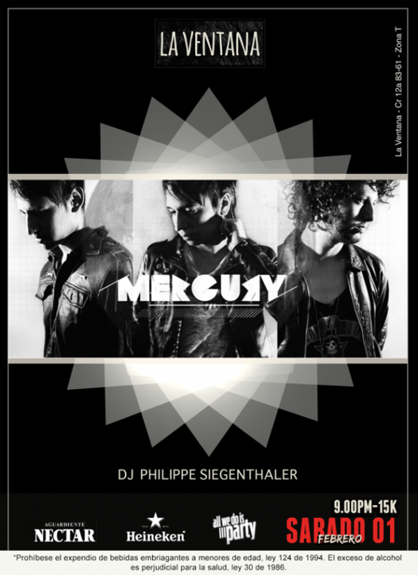La-Ventana-Mercury-Live-2014-febrero