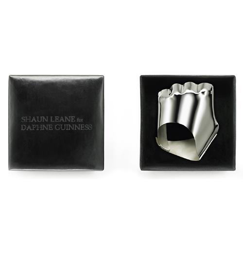 armor rings for men. full finger armor rings. Full Finger armor rings by