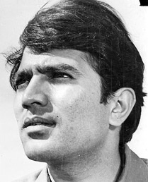 Rajesh khanna latest news died at 69  hit songs biography Wikipedia images stories list