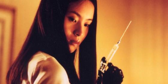 Resultado de imagem para audição Takashi Miike
