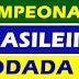Jogos da 15ª rodada do Campeonato Brasileiro 2014