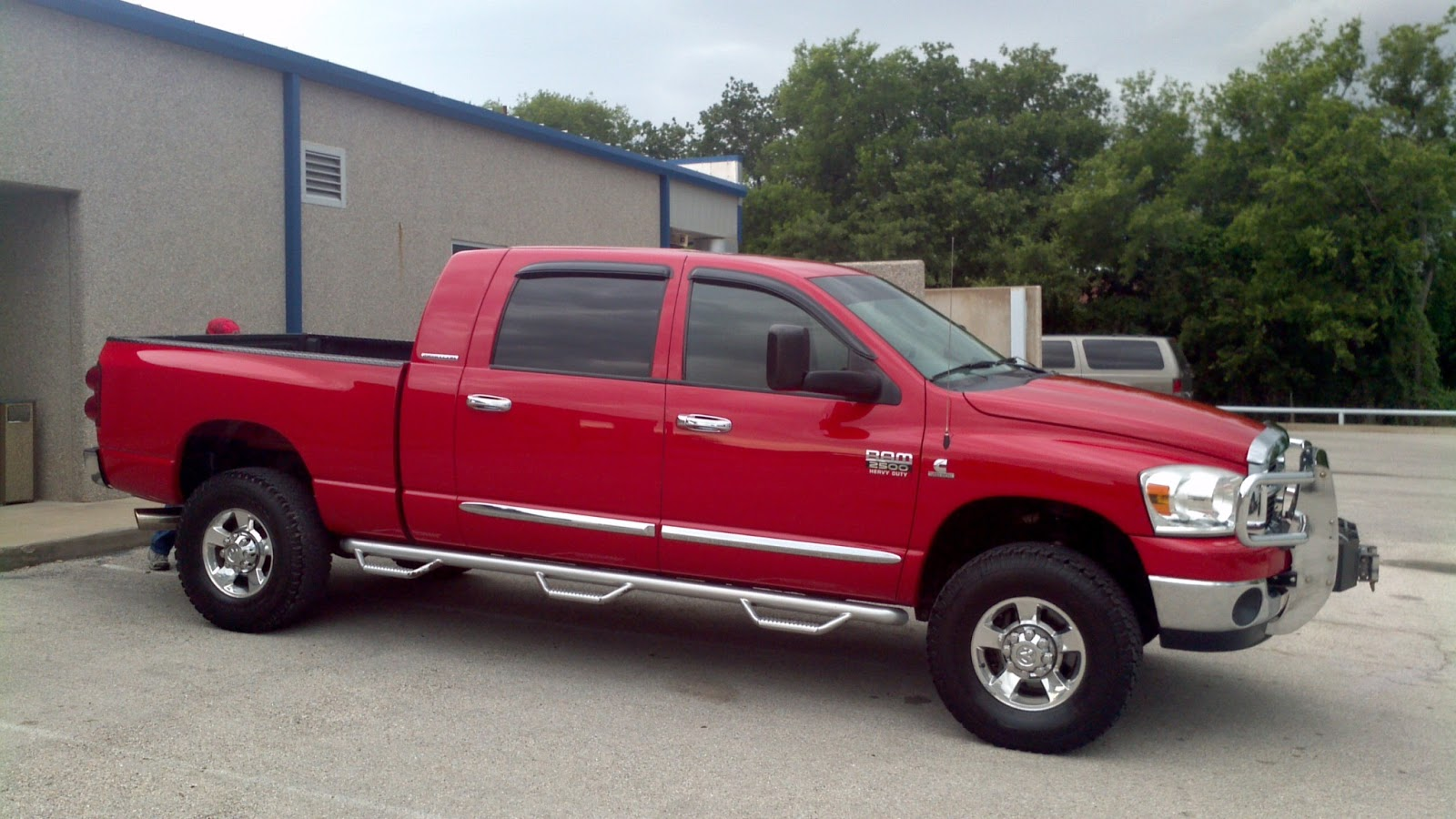 tdy sales 817 243 9840 for sale 2007 dodge ram 2500 4wd mega cab. Cars Review. Best American Auto & Cars Review