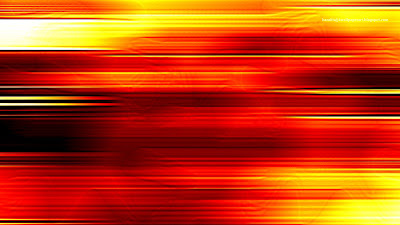 Abstract wallpaper, abstract, colorfull abstract wallpaper, hd abstract wallpaper, widescreen abstract wallpaper, wallpapers abstract, free abstract, abstract background, abstract hd, Red Abstract, abstract fire effect