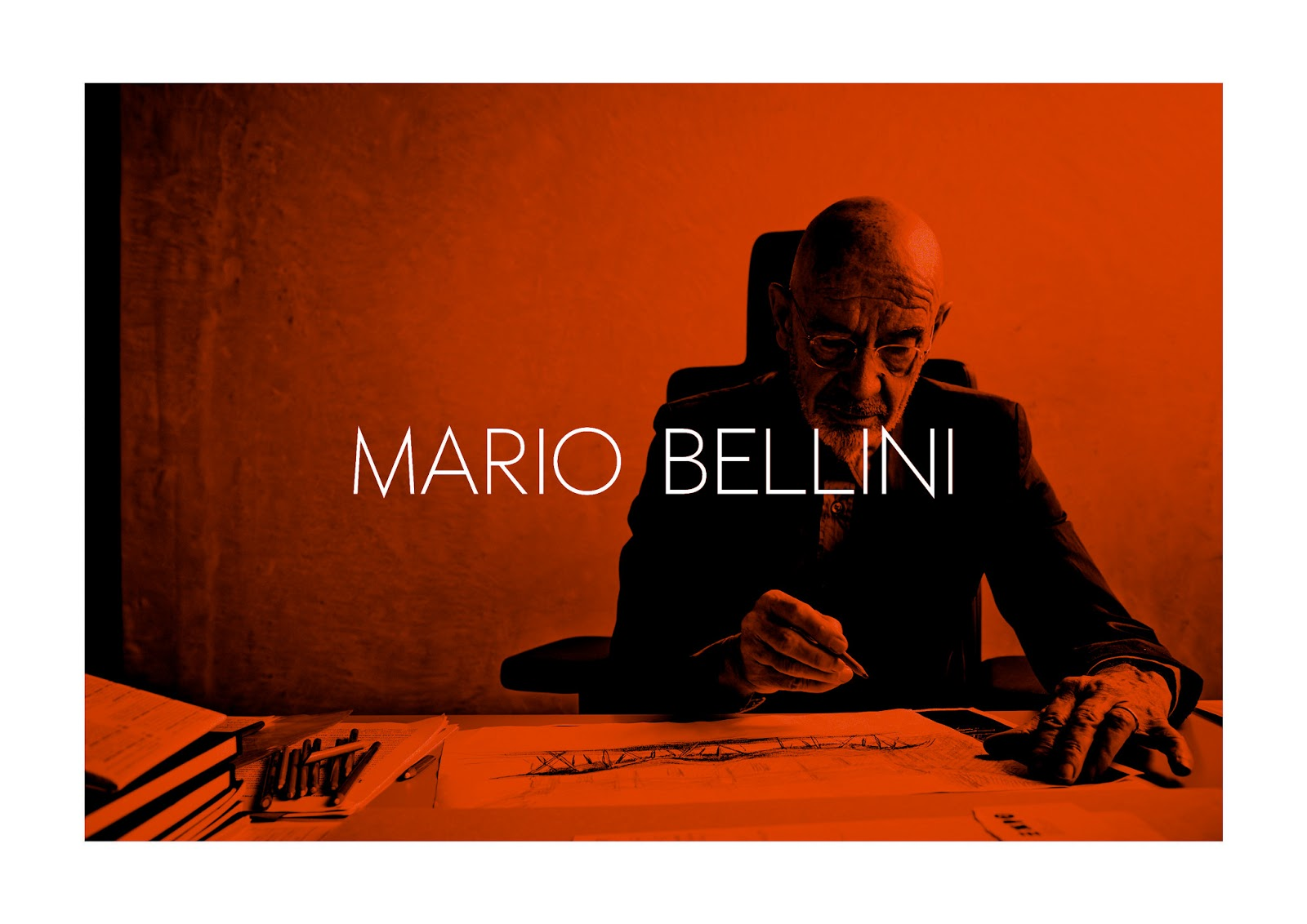 Mario Bellini Architects