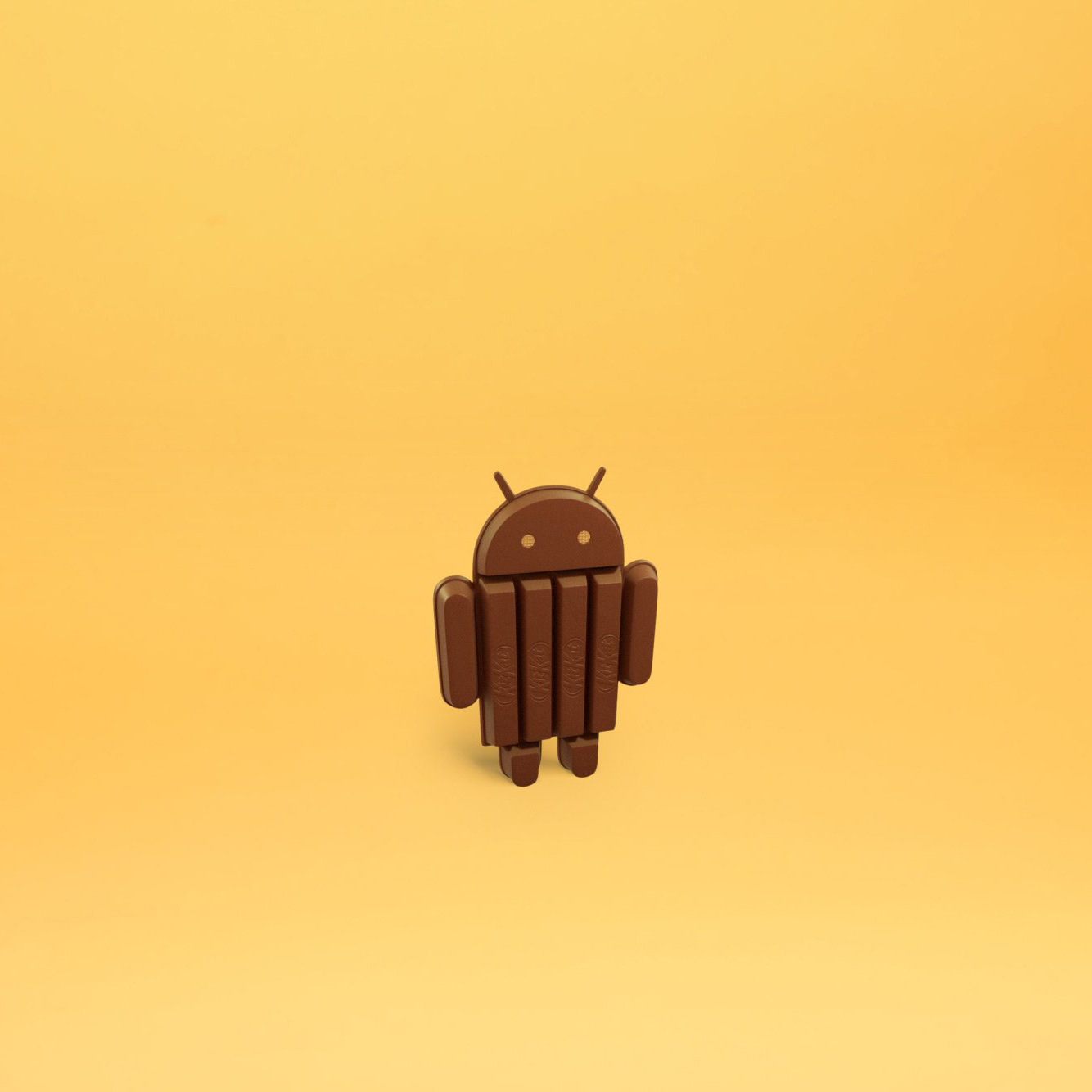 newest hd pics: Download Android KitKat Wallpaper | Paling Asik