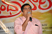 Andhrapori Movie press meet gallery-thumbnail-10